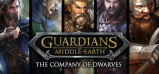 Guardians of Middle-earth: The Company of Dwarves