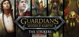 Guardians of Middle-earth: The Strikers