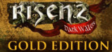 [Cover] Risen 2: Dark Waters Gold Edition