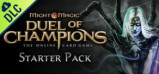 Might & Magic: Duel of Champions - Starter Pack