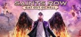 [Cover] Saints Row: Gat Out of Hell