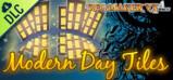 RPG Maker: Modern Day Tiles Resource Pack