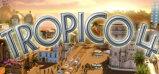 [Cover] Tropico 4