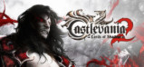 [Cover] Castlevania: Lords of Shadow 2