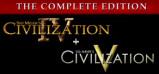 Civilization Complete Edition Bundle (MAC)