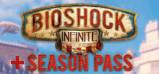 Bioshock Infinite + Season Pass Bundle (MAC)