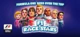 [Cover] F1 Race Stars