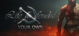 [Cover] Life is Feudal - Your Own