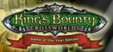 King's Bounty: Crossworlds GOTY