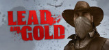 [Cover] Lead and Gold: Gangs of the Wild West