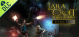 [Cover] Lara Croft and The Temple of Osiris - Season Pass