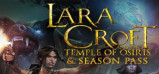 Lara Croft and The Temple of Osiris + Season Pass