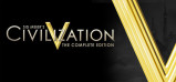 [Cover] Sid Meier's Civilization V: The Complete Edition (MAC)