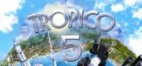 [Cover] Tropico 5