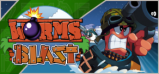 [Cover] Worms Blast