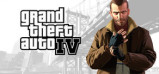[Cover] Grand Theft Auto IV