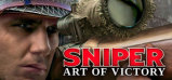 [Cover] Sniper Art of Victory