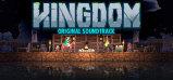 Kingdom - Original Soundtrack