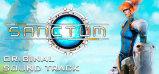 [Cover] Sanctum: Official Soundtrack