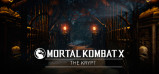 Mortal Kombat X - Unlock all Krypt Items
