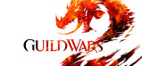 [Cover] Guild Wars 2