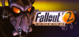 [Cover] Fallout 2: A Post Nuclear Role Playing Game