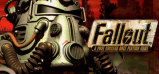 [Cover] Fallout: A Post Nuclear Role Playing Game