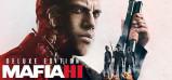 [Cover] Mafia III - Digital Deluxe Edition