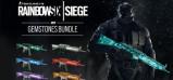 Tom Clancy's Rainbow Six - SIEGE: Gemstone Bundle