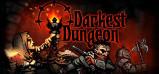 [Cover] Darkest Dungeon