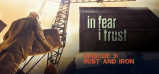 [Cover] In Fear I Trust - Episode 3: Rust and Iron