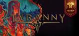 [Cover] Tyranny - Archon Edition