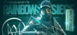 Tom Clancy's Rainbow Six - SIEGE: Ash Watch_Dogs Set