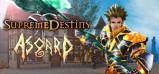 Supreme Destiny: Asgard HD Edition