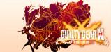 [Cover] GUILTY GEAR Xrd -REVELATOR-