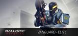 Ballistic Overkill: Vanguard Elite