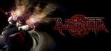 [Cover] Bayonetta