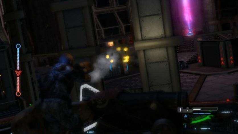 Screenshot 4 - Inversion