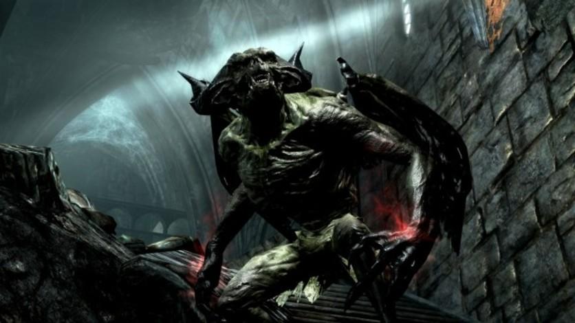Screenshot 9 - The Elder Scrolls V: Skyrim + Add-Ons