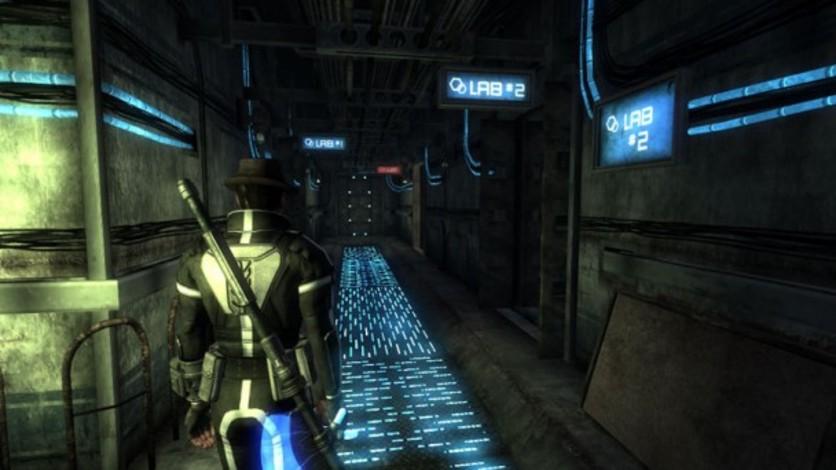 Screenshot 8 - Fallout: New Vegas Ultimate Edition