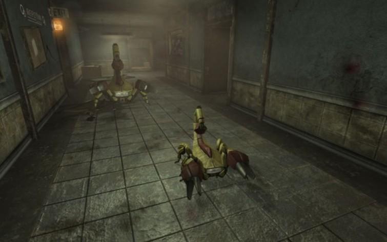 Screenshot 9 - Fallout: New Vegas Ultimate Edition