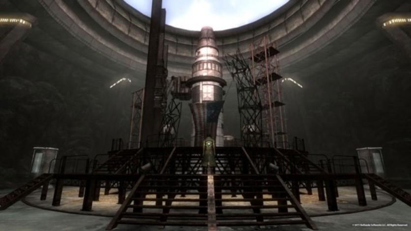 Screenshot 3 - Fallout: New Vegas Ultimate Edition