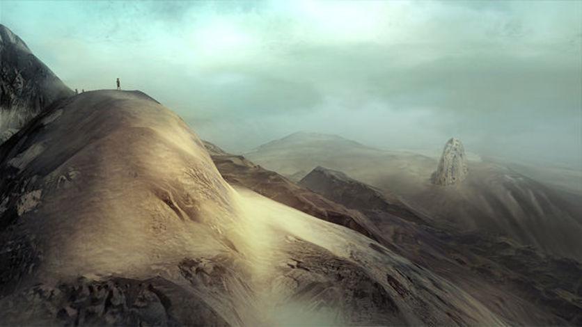 Screenshot 8 - From Dust