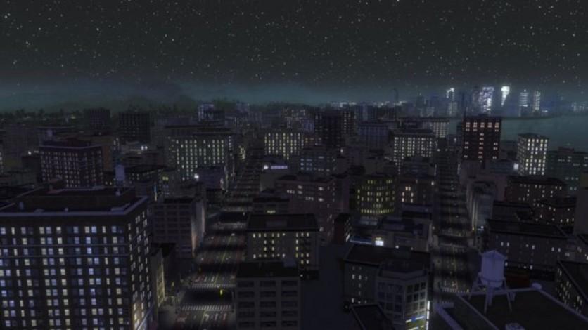 Screenshot 8 - Cities in Motion 2
