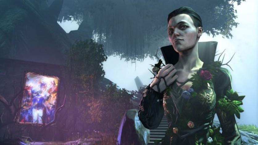 Screenshot 5 - Dishonored: Definitive Edition