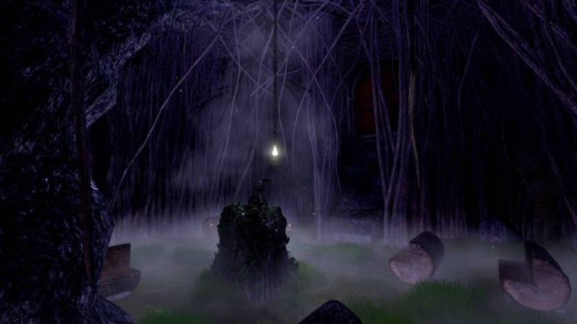 Screenshot 7 - Anna - Extended Edition