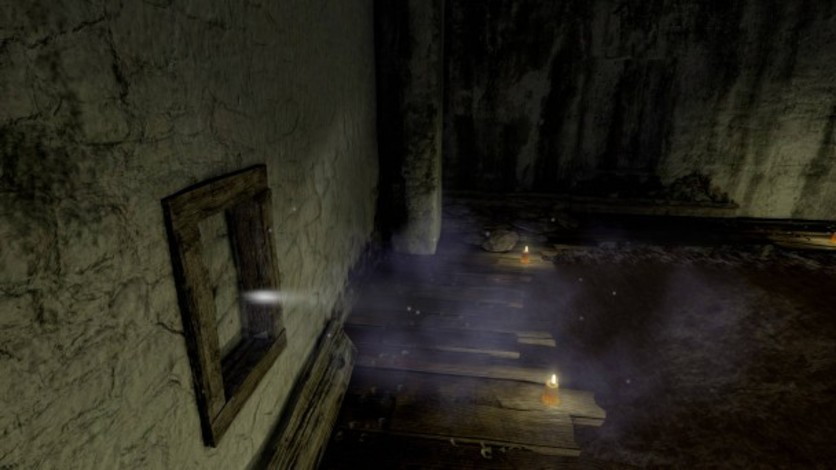Screenshot 9 - Anna - Extended Edition
