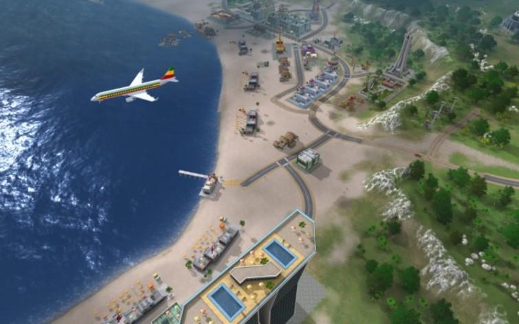Screenshot 5 - Tropico 4 Collector's Bundle