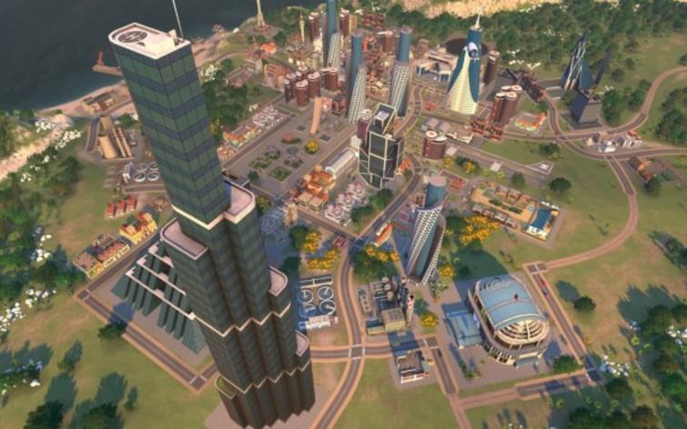 Screenshot 4 - Tropico 4 Collector's Bundle