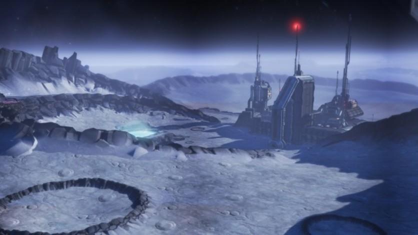 Screenshot 4 - Borderlands: The Pre-Sequel